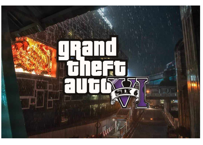 GTA 6 Download for Android