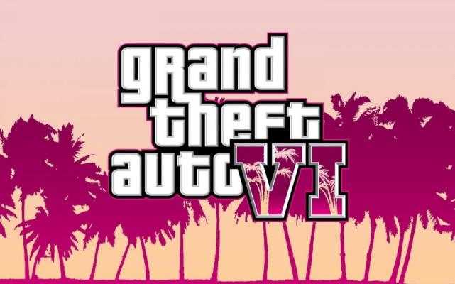 GTA 6 iOS